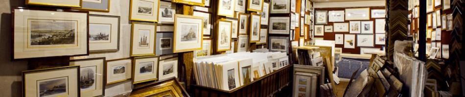 """Articles tagués """" pavillon d'or """""""